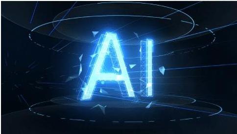 AI为何可以成为经济新引擎