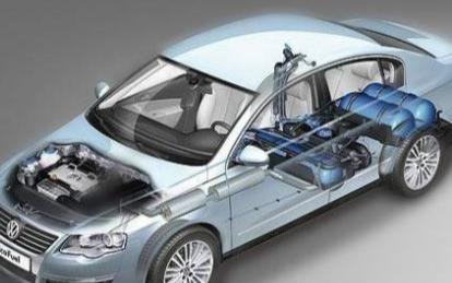 国产的纯电动超跑汽车电池安不安全
