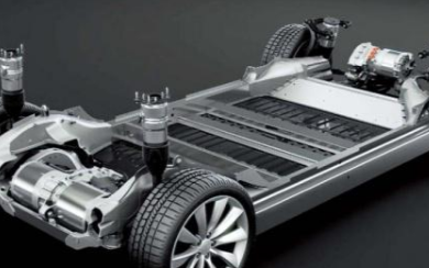 对于新能源汽车安全与续航那个更重要