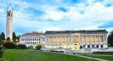加州大学伯克利分校实现热光电转换的新突破