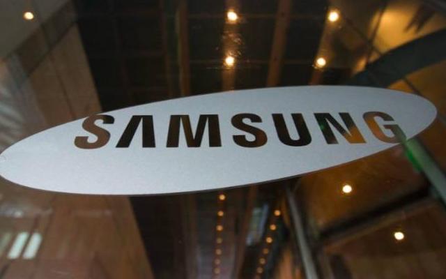 内存芯片市场低迷 三星推迟30万亿韩元的DRAM工厂计划