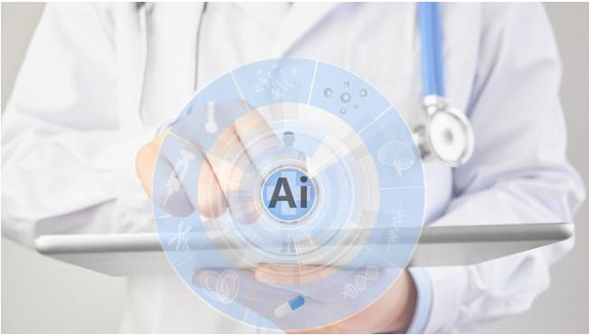 AI加医疗的可能性到底有多大