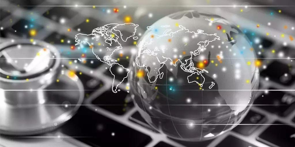 物联网助力实体零售商的发展