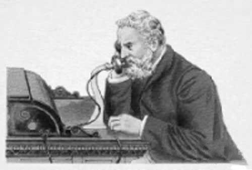 光通信的发展历程—从古至今