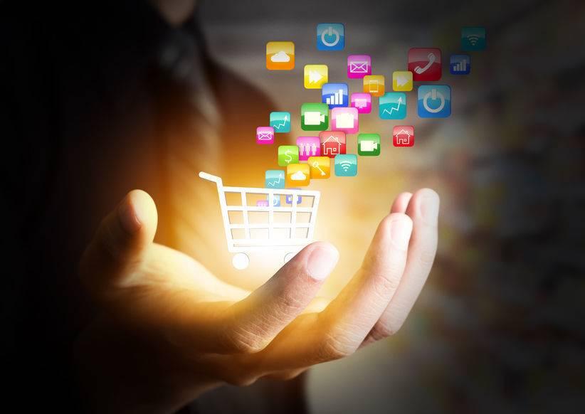 关于智能零售的便利性和应用分析介绍