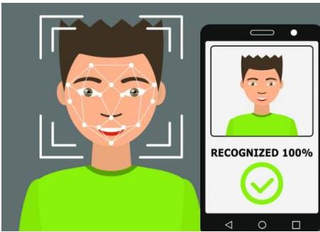 怎样利用人脸识别来保护社区居民