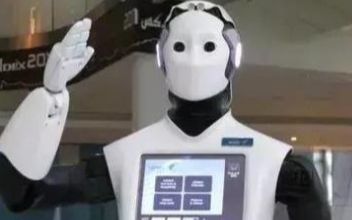 在未來有什么工作崗位可能會被機器人代替