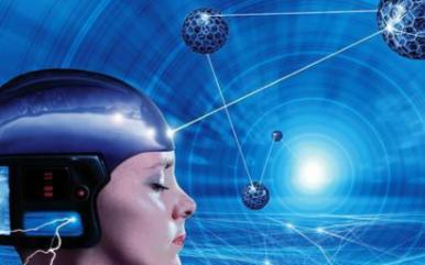 VR和脑机接口将掀起虚拟世界的入口之争