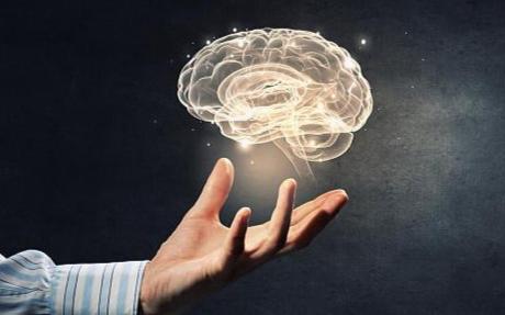 将人工智能应用于脑科学研究和脑疾病诊疗
