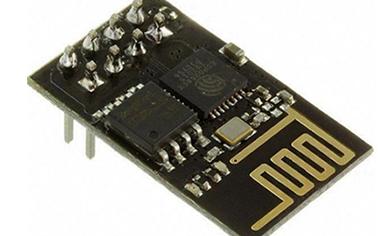 如何使用指纹认证保障基于微控制器的物联网设备安全