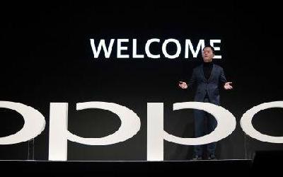 OPPO將與杜比實驗室合作開發新音視頻技術