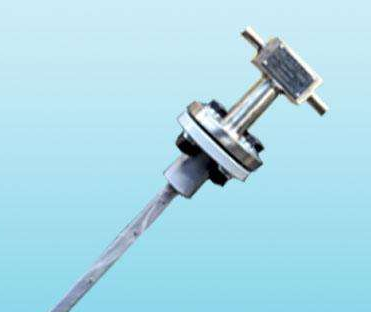 威力巴匀速管流量计的用途及设计特点
