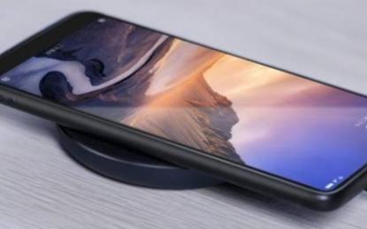 关于智能手机无线充电技术的3个优势