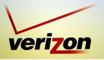 沃达丰及其竞争对手正在向政府施压要求重新分配无线频谱