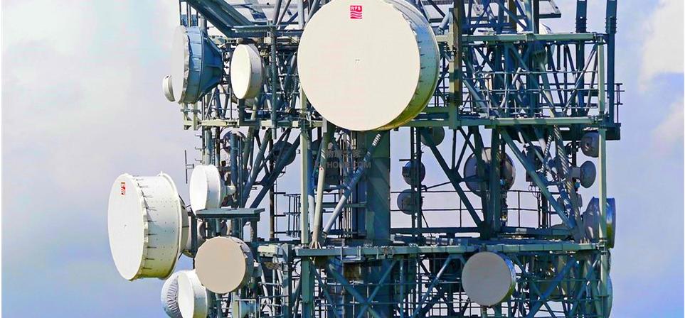 電信業被物聯網怎樣影響