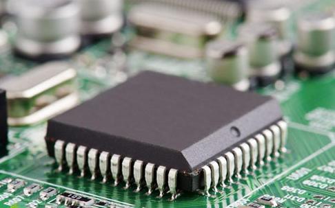 用真正开源和互联网的思路来做芯片设计 硬件设计