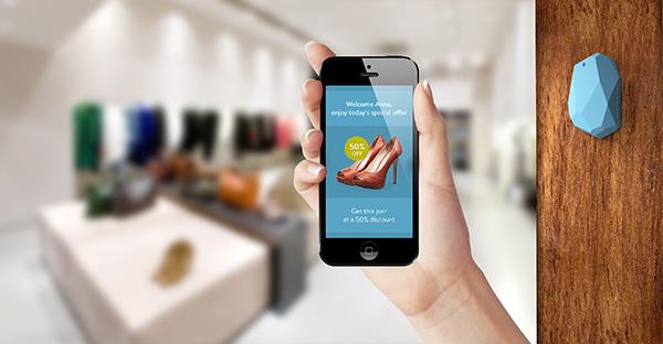 关于零售促销的五大技术诀窍分析和介绍