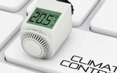 关于可靠的可编程恒温器需要的是什么