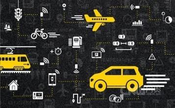 全面部署IoT企业面临三大挑战