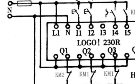 超小型可編程控制器它指的是什么
