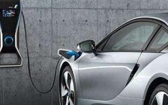 新能源汽车之电动汽车的发展以及应用