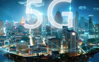 康佳與深圳移動聯手布局泛5G家電行業