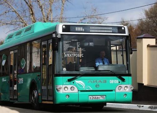 以色列测试用于电动汽车的无线充电道路