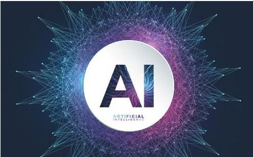 AI智能外呼在企业中处于怎样的地位