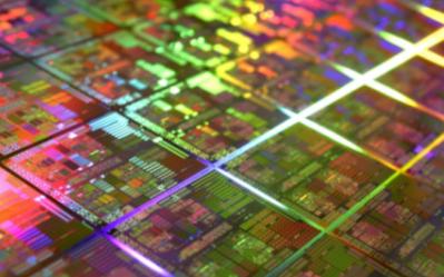 美國的超級芯片將改造DNA使永生成為可能