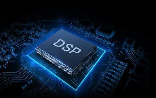 使用DSP进行Matlab实验的详细资料说明