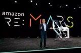 亚马逊发布了其最新版本的Prime Air递送无人机