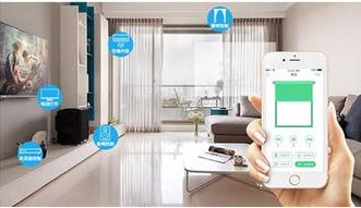 5G和智能家居的未来是怎样的