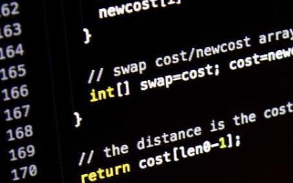 關于快速掌握可編程技術的一些小方法