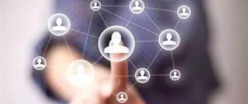 關于智能家居產業發展現狀分析