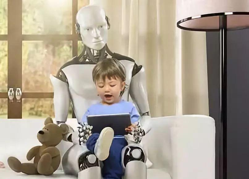 云知声数据标注团队--关于研究机器人说话的研究