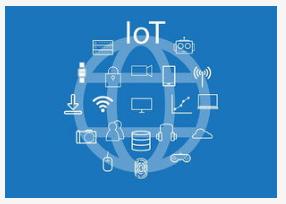 NB-IoT与eMTC和LoRa三者之间谁会获得物联网的拥抱