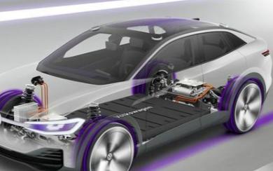 电动汽车值得买的理由和不值得买的理由