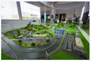 5G应用于轨道交通领域目前最主要问题在于功耗