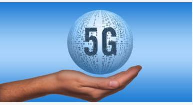 巴基斯坦电信局正式启动了5G通信测试