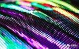 喷墨打印技术于2020年实现量产,助力扩大OLED面板的产量