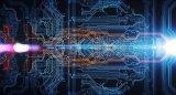 数字电路的特点、电路分析及分类模块介绍