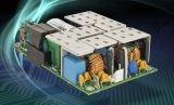 电力正弦波逆变电源相对于传统的UPS电源,有何优势?