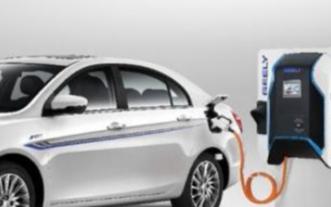 新能源汽车推广的主要影响因素是什么