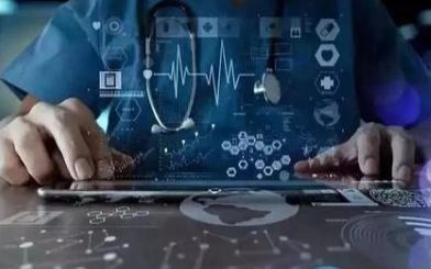 2019年是人工智能医学影像的落地之年
