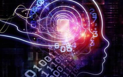 大数据会是人工智能发展的核心优势吗