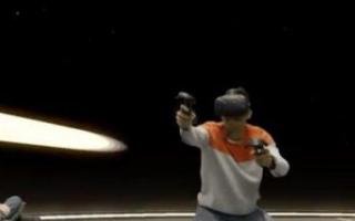 为什么Valve要推出自己的VR头显设备