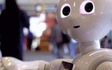 政策支持下的人工智能将走向何方