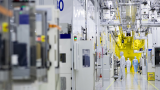 華虹半導體Q2 2019戰報:分立器件顯現巨大優勢 同比增長逾21%