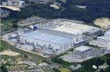 存储芯片涨价?突发的停电让东芝3D NAND工厂已停产数日