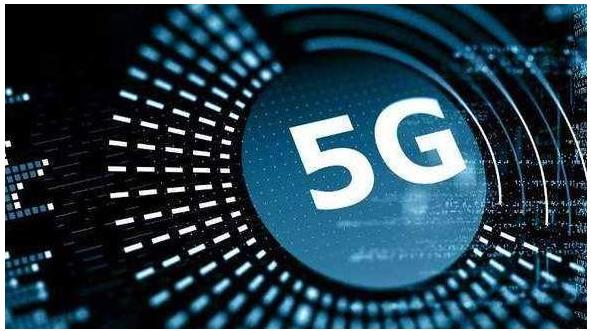 智能家居是否可以借助5G大爆发